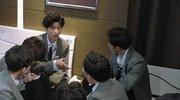 名偵探學院16期:劇本殺(下)