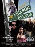 远离杰克逊大道