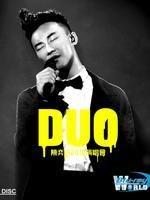 DUO 陈奕迅2010演唱会 (杜比环绕声版本)