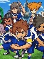 排球 少年 第 三 季 國語 版