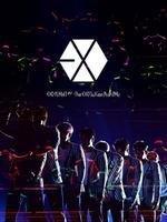 EXO Planet #2 日本巨蛋演唱会 2015.11.8
