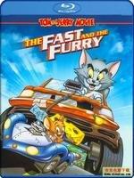 猫和老鼠剧场版第二部 国语版