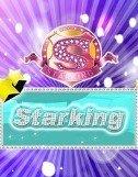 Star King 2014