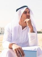 阿拉伯语入门级课程