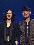 中国音乐金钟奖2013
