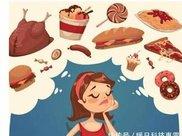 晚饭不吃能减肥?很多人都被懵逼了双眼