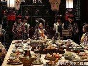 古代皇帝每天山珍海味, 怎么没几个皇帝会长胖呢