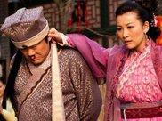 """中国""""妻管严""""第一城,当地美女漂亮且彪悍,男士多以宠老婆为荣"""