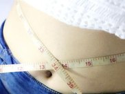 穿塑身衣能帮助减肥吗?女人穿塑身衣,至少要承担五种后果