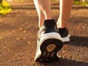 秋季快走也能减肥 快走减肥的最佳时间