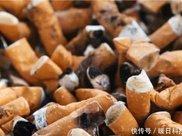 戒烟可能会使人变胖, 不过带来的好处, 远远大于体重增加的烦恼