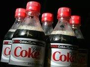 喝无糖饮料能减肥?你是不是对无糖饮料有什么误解?