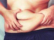 快速减肥 不需吃药也能轻松瘦身