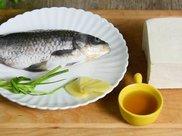 鲫鱼豆腐汤最营养的做法,汤和牛奶一样白,味美汤鲜,做法简单