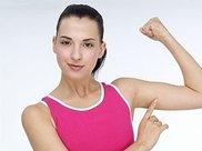 做瘦手臂副作用是什么