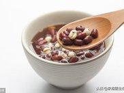 红豆薏米水长期喝有没有危害?这两个影响,不建议天天喝