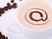 常喝咖啡是会变胖还是能减肥? 很多人都理解错了! 现在知道也不晚