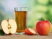 经典三日苹果减肥法 掌握技巧轻松获得窈窕身材