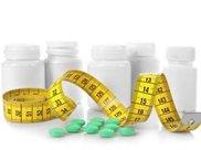 减肥药效果好、没有副作用?营养师:有这些表现,可能是副作用?