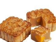涨知识:中秋节为什么要吃月饼?原来和这两个皇帝有关系!