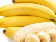 """每天早晨空腹吃一根香蕉,半个月下来,""""4""""个好处不请自来!"""