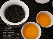 丽泽堂:喝红茶可以减肥?