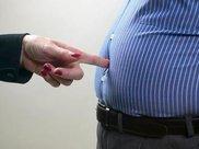 为什么减肥总是反弹?这3大主要原因,很多减肥的人都在犯!