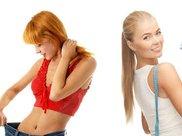 快速减肥方法:月减20磅,健康不反弹,再也不用羡慕别人瘦了