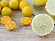 一杯柠檬水,美白又减肥!快来学学柠檬水的正确泡法~