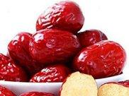 聪明的人喜欢吃3种食物,减肥瘦身,缓解便秘,早吃早好!