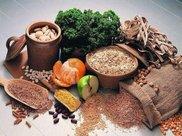 吃东西还能消耗热量?食物热效应是什么?算在基础代谢里面吗?