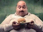 懒人减肥,记住4个要诀,不用运动也能狂瘦20斤