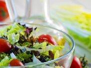 """称为减肥圣品的蔬菜,竟内有""""乾坤"""",知道了吃得更健康!"""