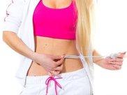 如何养成易瘦体质这5个好方法,不妨试一试