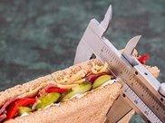 日日减肥日日肥,遍寻减肥手段,都减不掉身上那几两肉,为啥呢