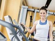 减脂增肌吃什么?减脂增肌餐一天安排表送给你,照着吃就对了