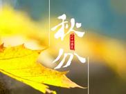 玲珑灸小知识:秋分季节女人谨记艾灸调和阴阳!此时不减肥更轻松