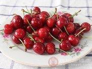 樱桃的功效 想要减肥可以多吃这个水果