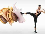 减肥期间怎么吃不会胖?说出来你都不一定会信!