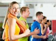 怎样跑步更减脂?四个知识点我们一定要更新
