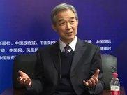 原卫生部副部长王陇德:腰间盘突出、脂肪肝,我吃了两年药没用,做了一件事好了