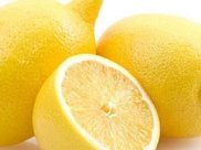 女人每天一杯柠檬蜂蜜水,可能收获6个好处