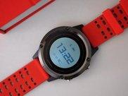 你要的普惠型运动手表来了!咕咚GPS运动手表S1,人人买得起!