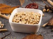 绿瘦知识库:麦片减肥不是骗局,这几种吃法可以试试看