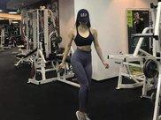 新人减肥得选对健身房,贵的不一定好,四个细节,让你少花冤枉钱