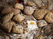 你吃的全麦面包可能是假的?专业营养师教你辨别新姿势!(收藏)