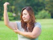 脾虚肥胖的人:这4种食物越吃越虚,不要再吃了