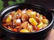 菜谱红薯淀粉,拔丝薯芋,古法焗里脊,红烧鲫鱼