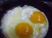 自从做了这样的早餐,儿子连吃一个月都不腻,老公经常还带去公司