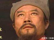 《水浒传》他是最经典的宋江,为何招安时,臀部翘的比头还高?